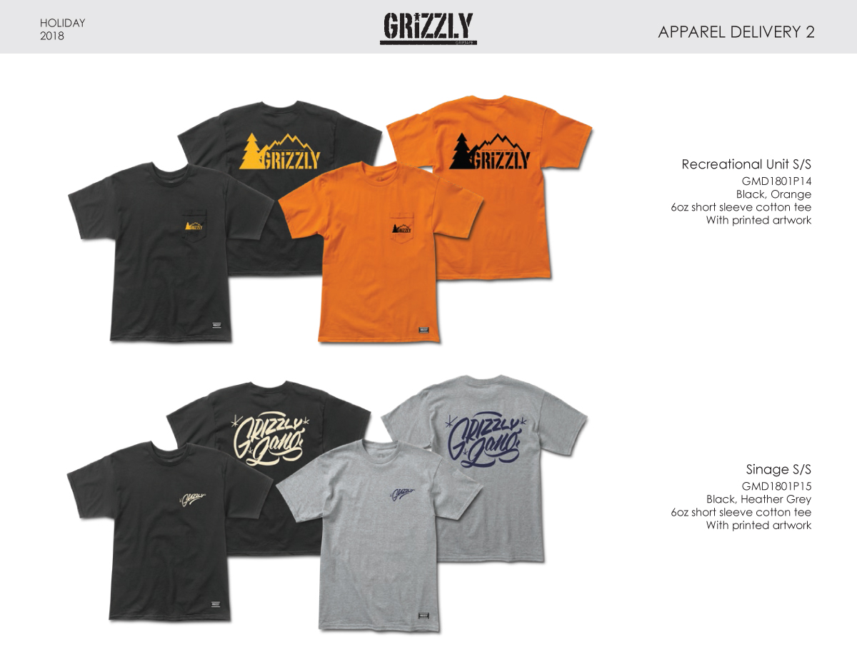 grizzly-ho18_25
