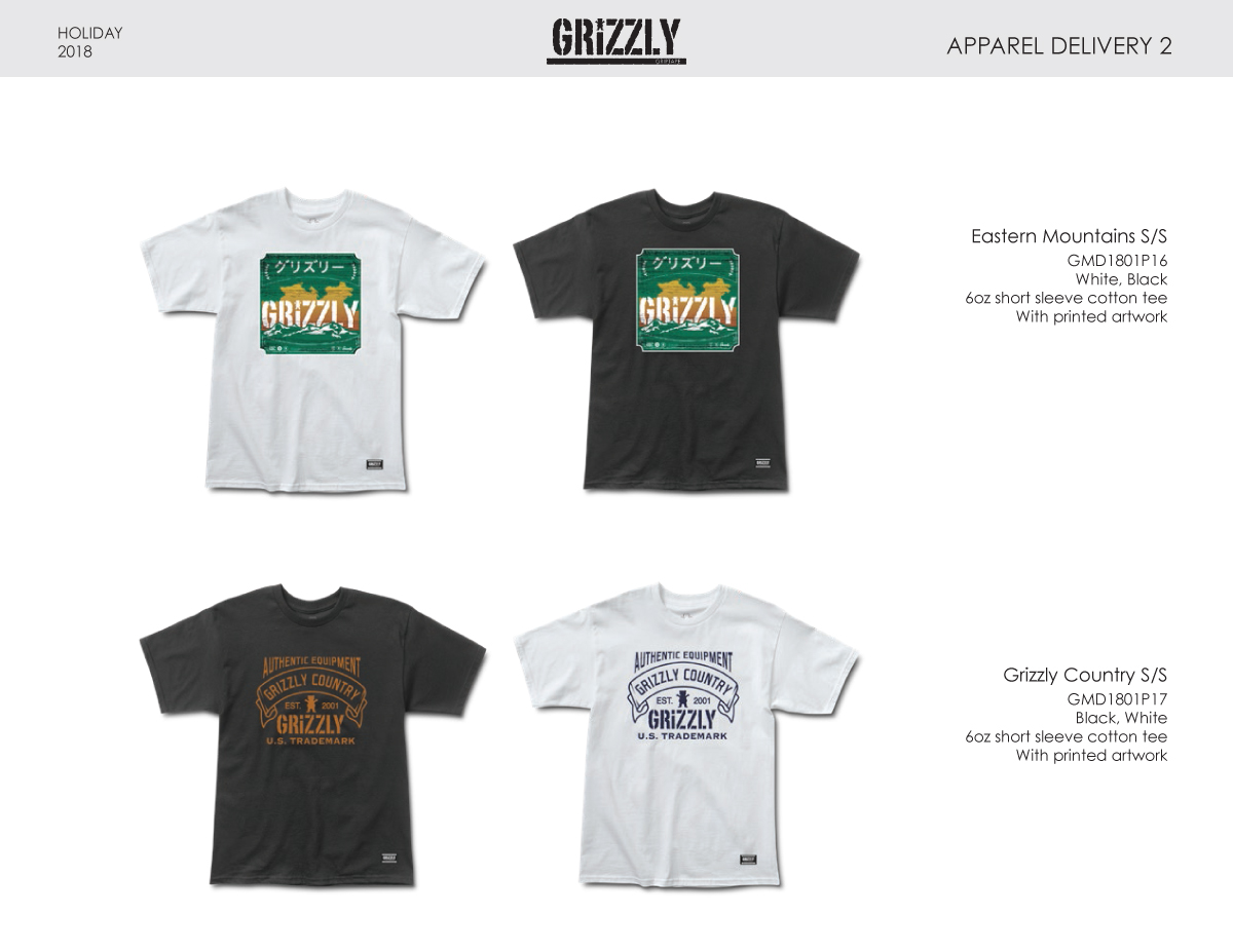 grizzly-ho18_26