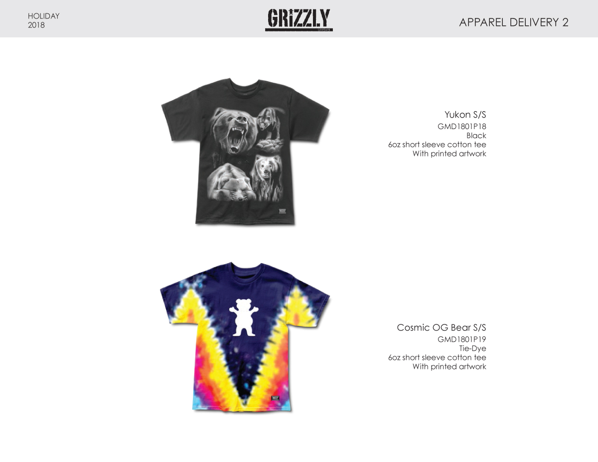grizzly-ho18_27