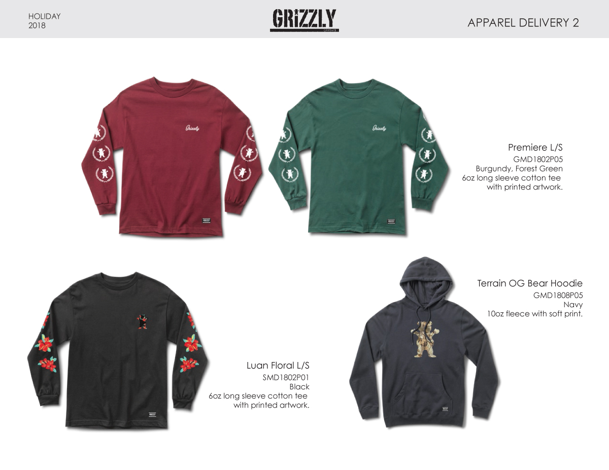 grizzly-ho18_28