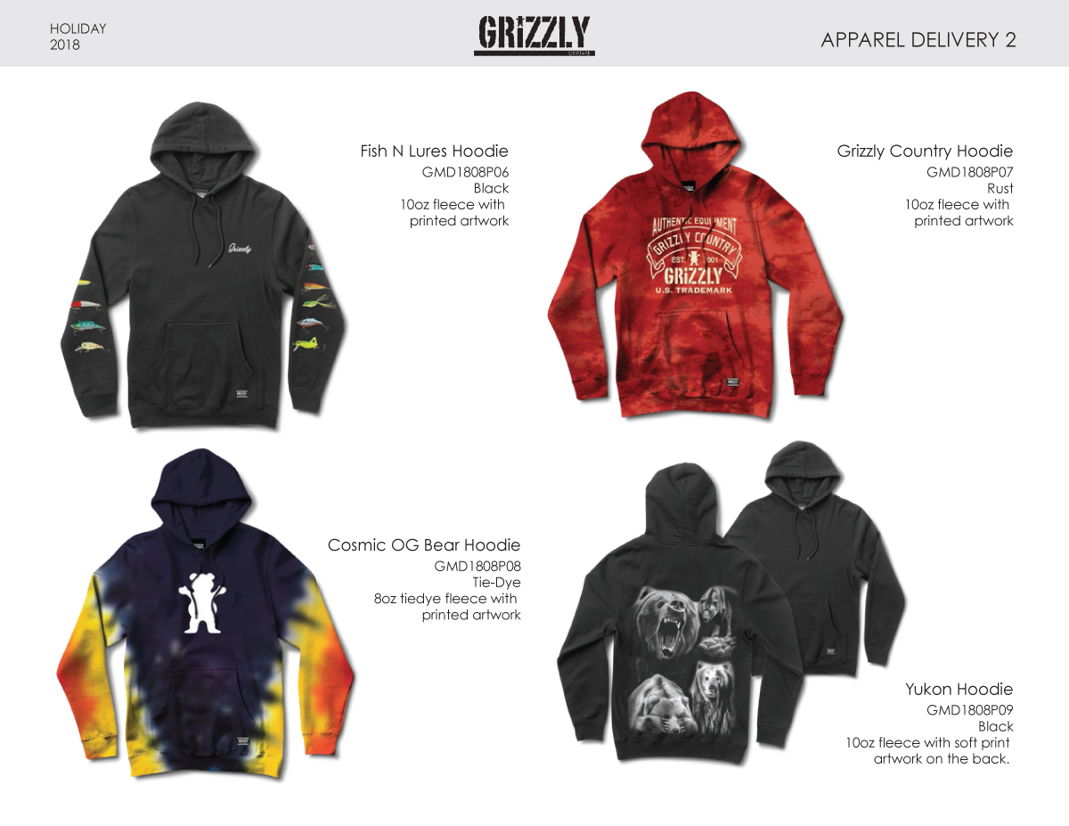 grizzly-ho18_29