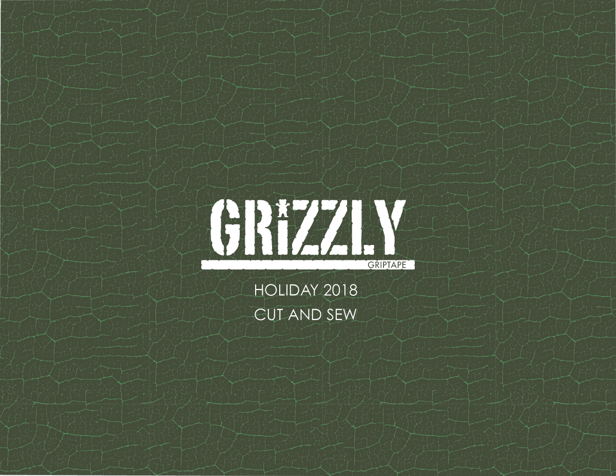 grizzly-ho18_30