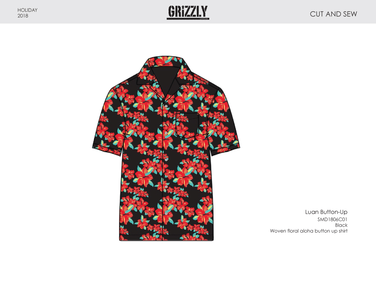 grizzly-ho18_31