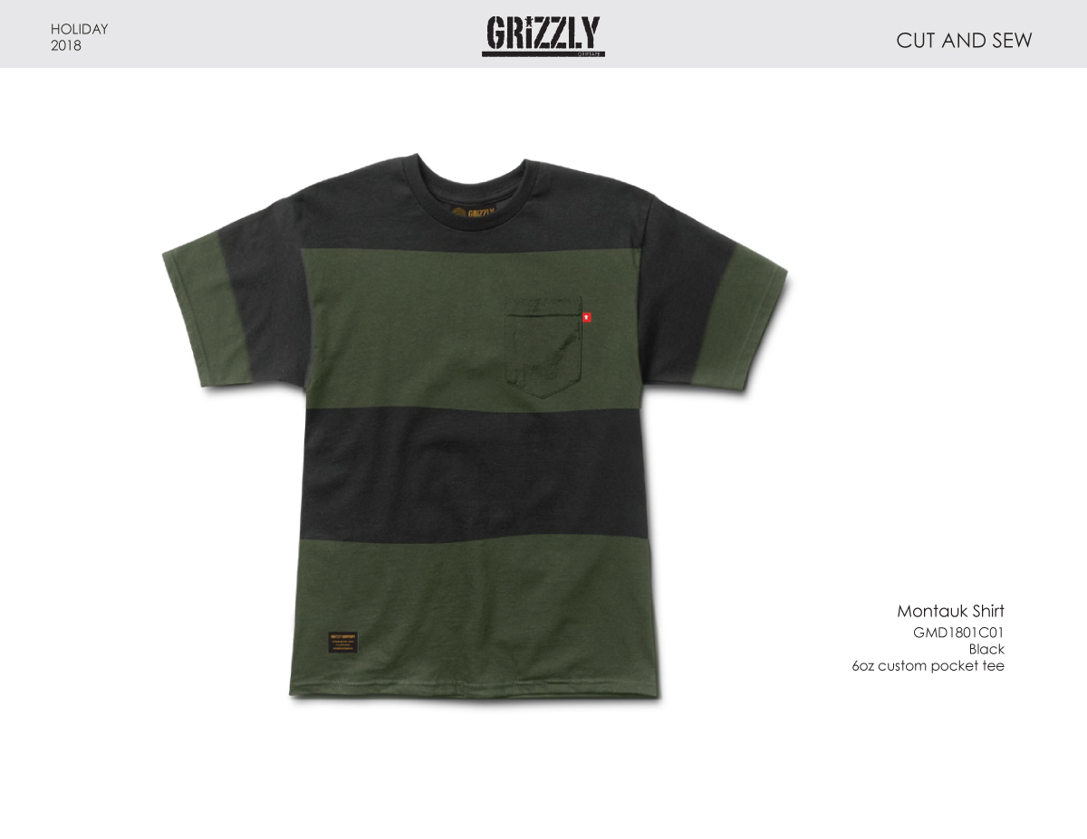 grizzly-ho18_32