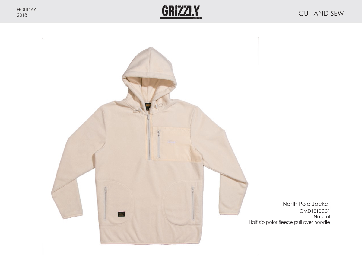 grizzly-ho18_33