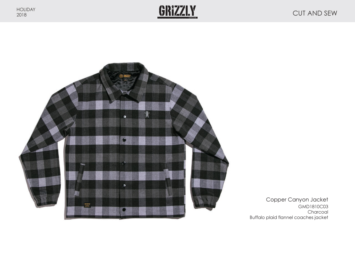 grizzly-ho18_34