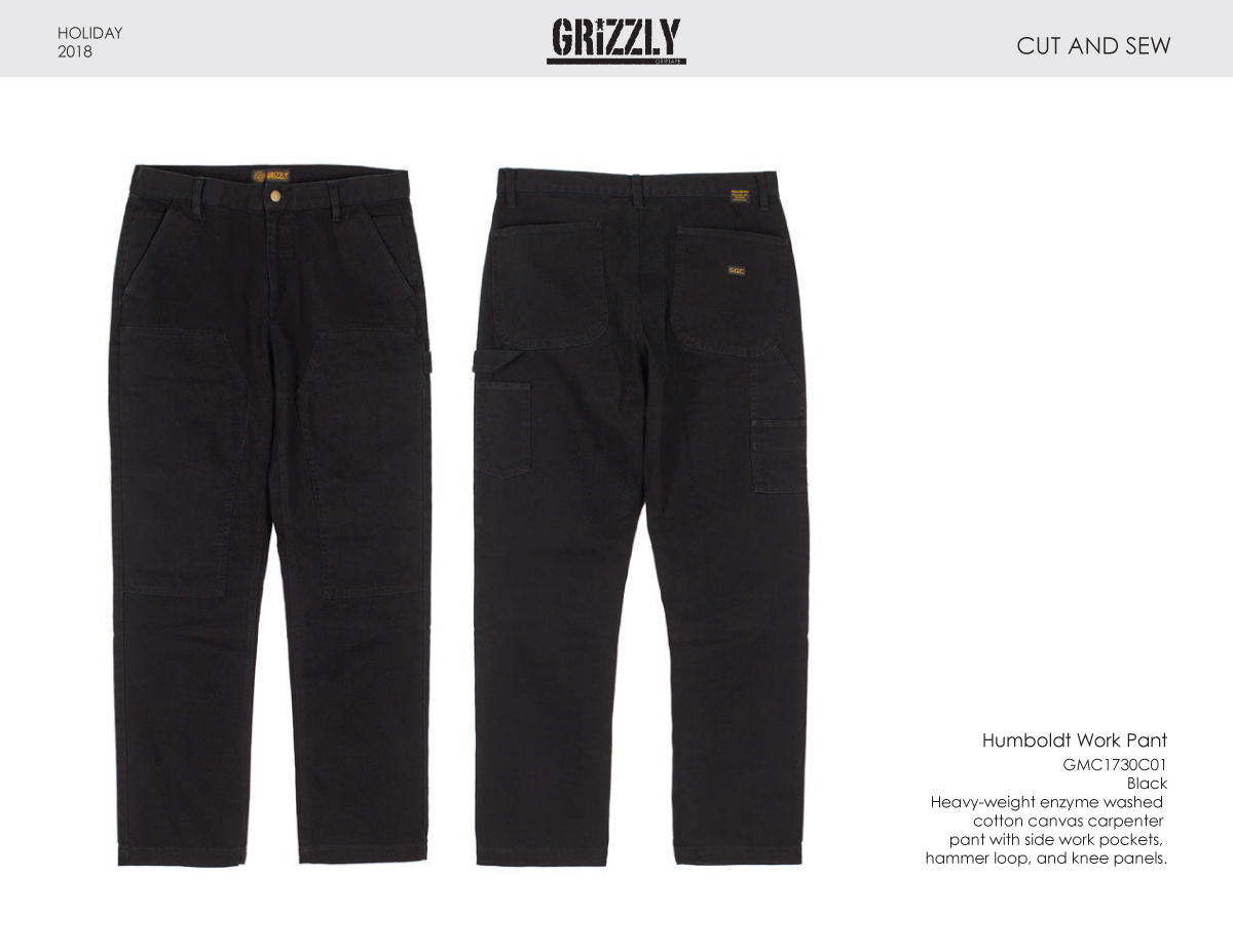 grizzly-ho18_35