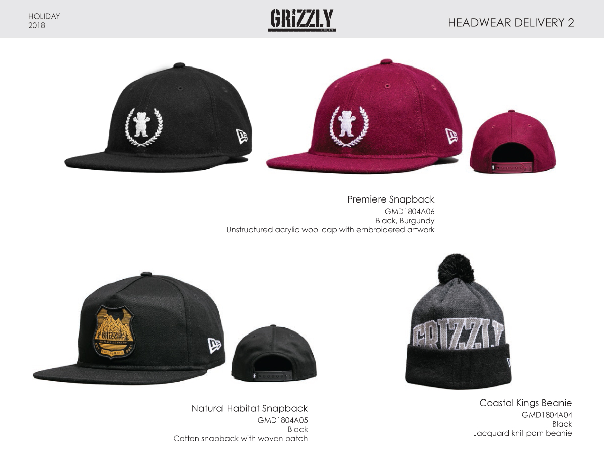 grizzly-ho18_37