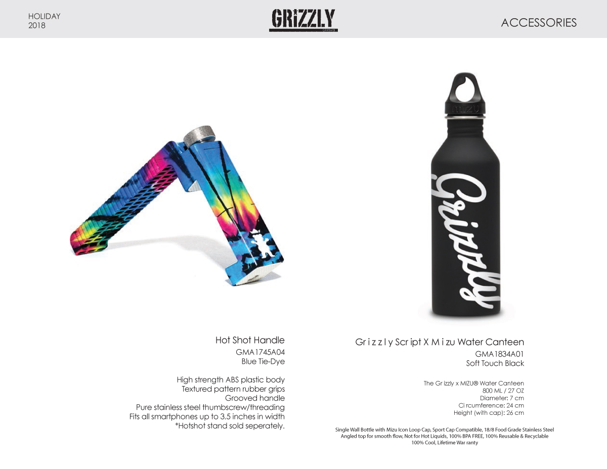 grizzly-ho18_39