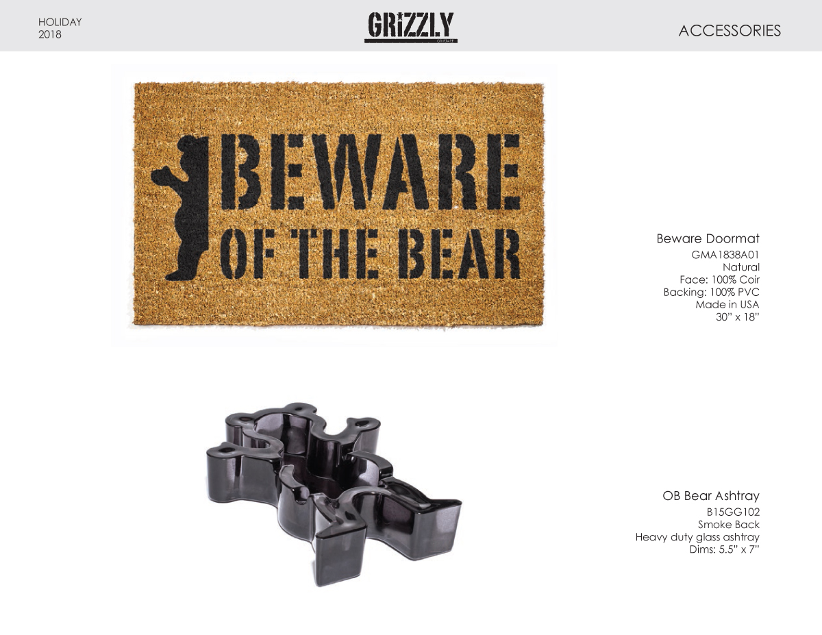 grizzly-ho18_40