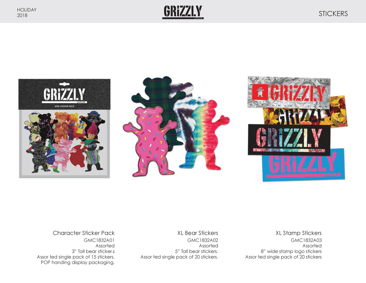 grizzly-ho18_41