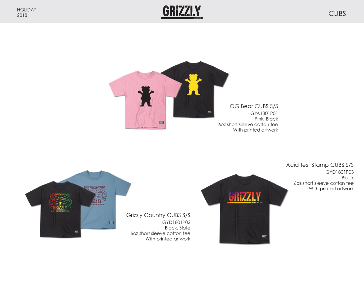 grizzly-ho18_43