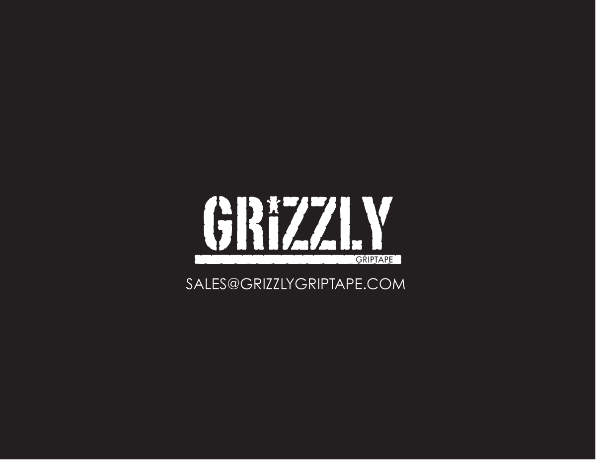 grizzly-ho18_45