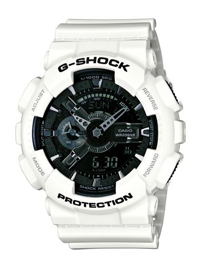 gshock4