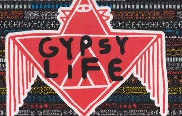 gypsy-life