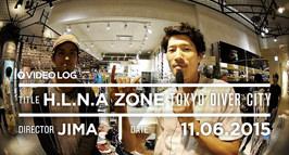 h-l-n-a-zone-tokyo