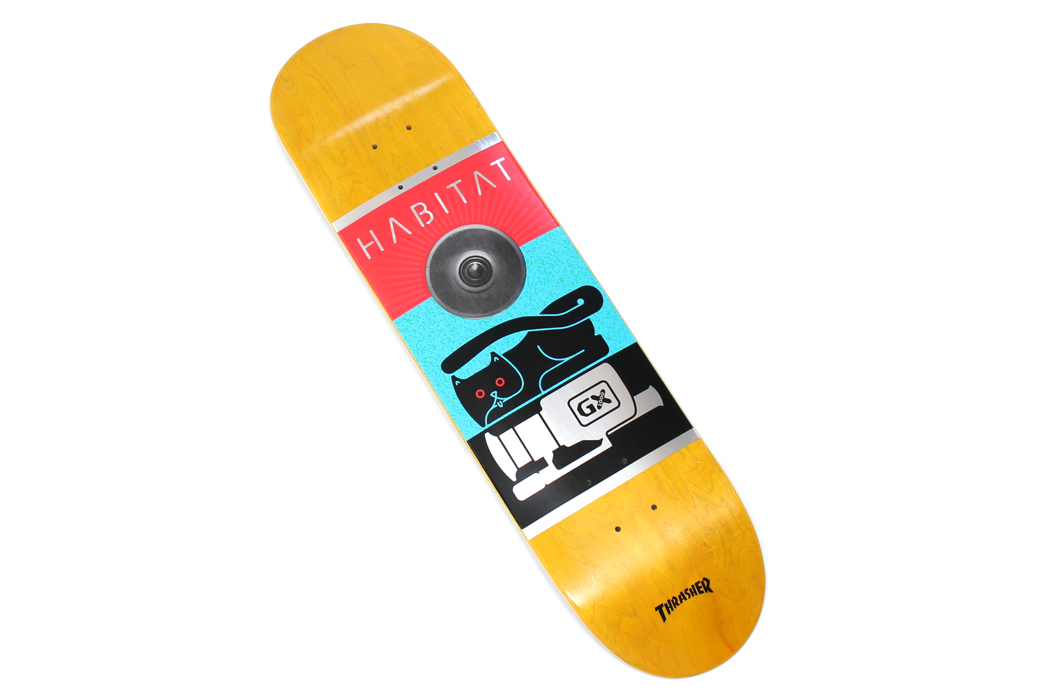 habitat-gx1000-thrasher-collab-boards01