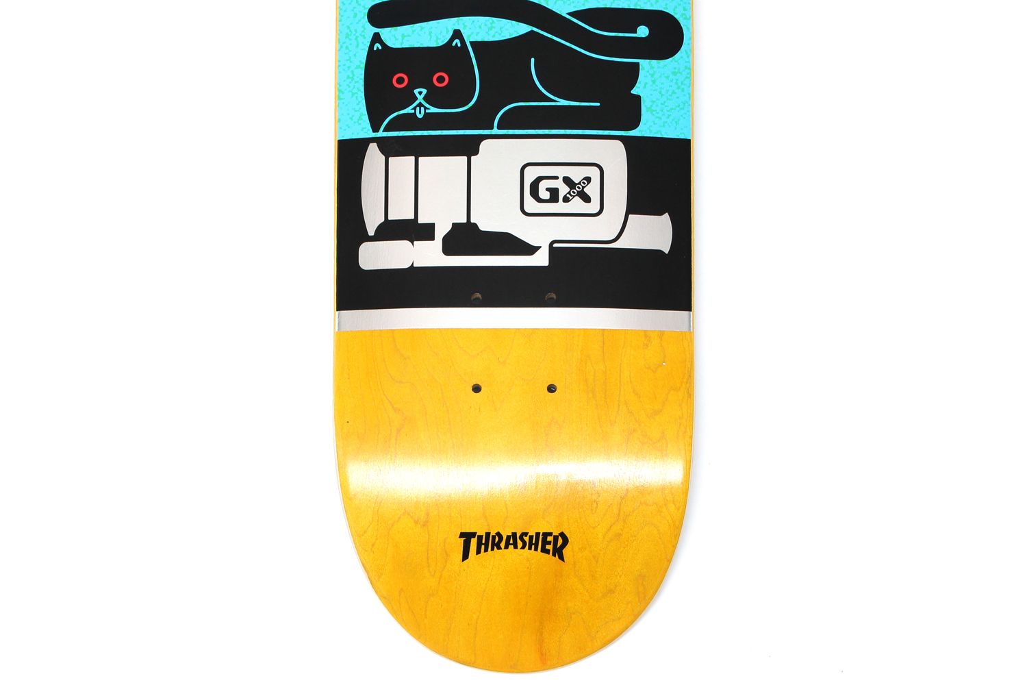 habitat-gx1000-thrasher-collab-boards03
