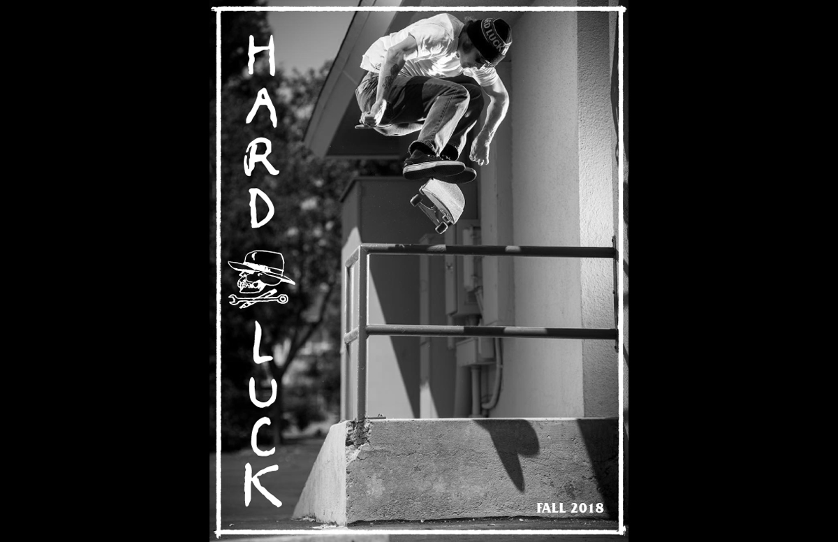 hard-luck-fall-2018_01