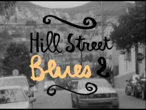 hill-street-blues-2
