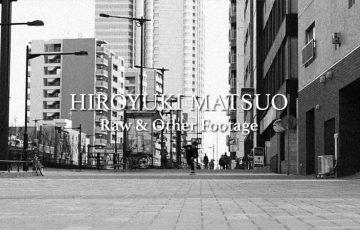 hiro_raw
