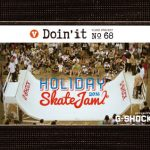 holiday_skate_jam_2016