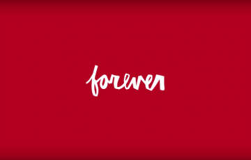 huf-x-chocolate-forever