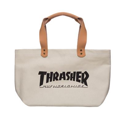 huf-x-thrasher_04