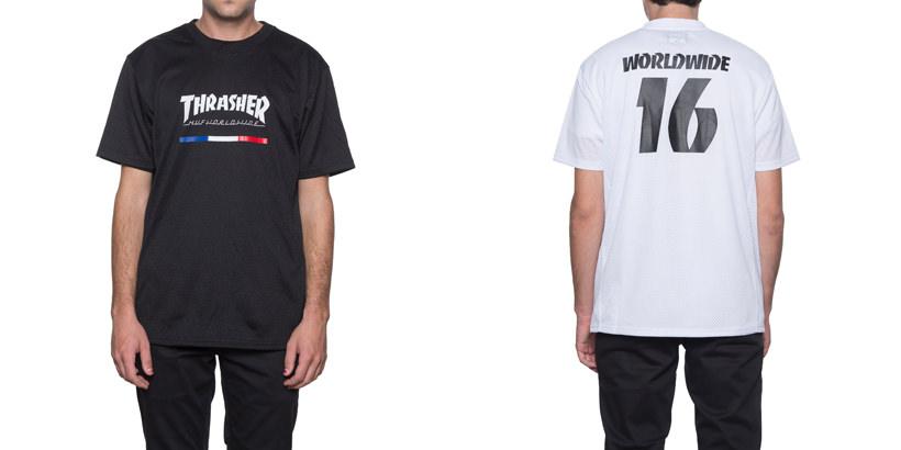 huf-x-thrasher_10