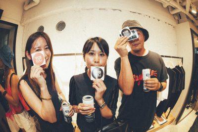 huf_tokyo33