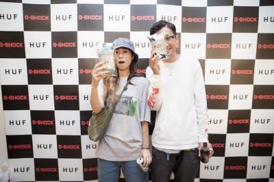 hufxgshock_21