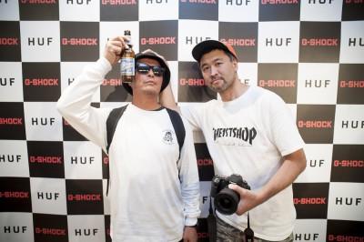 hufxgshock_33