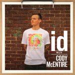 id-cody-mcentire