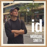id-morgan-smith