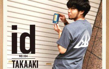 id-takaaki-shinzato