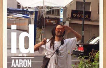 id_aaron_kubo