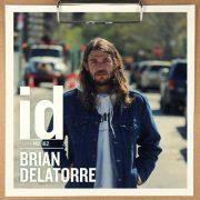 id_brian_delatorre