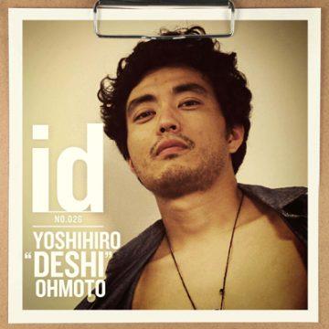 id_deshi