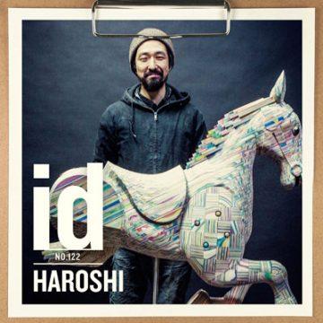 id_haroshi