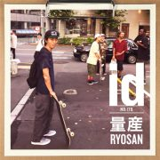 id_ryosan