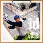 id_shinyamasuda