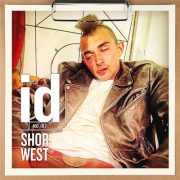 id_shor-west