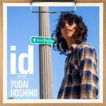 id_yudaihoshino