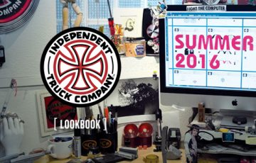 independent_ss2016