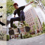 ippon_yuki-johnny-hirose