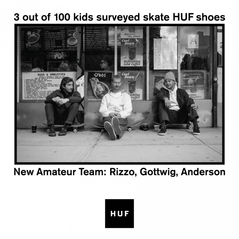 jake-anderson-for-huf