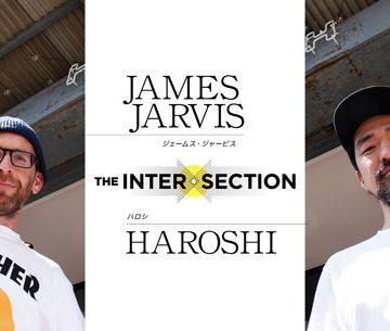 jarvis_haroshi