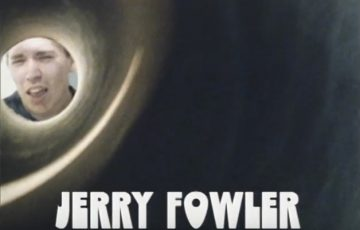 jerry-fowler