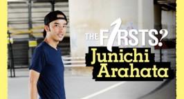 junichi_arahata