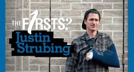 justin_strubing